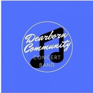 dearborn community concert band.jpg