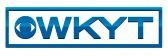 WKYT Logo