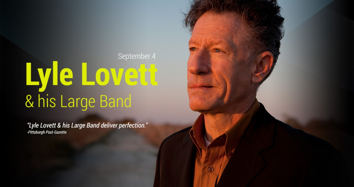 big_slider_lyle-lovett.png