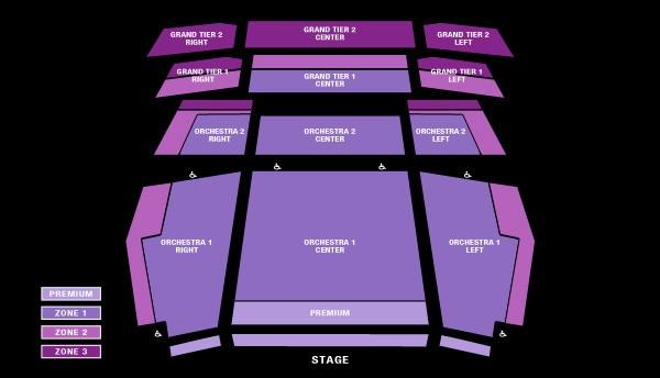 seating-charts.jpg