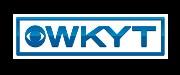 footer_sponsor_wkyt.png