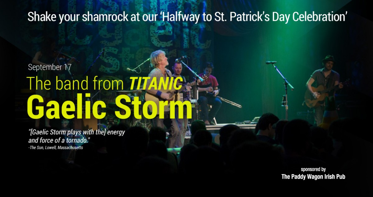 big_slider_gaelic-storm.jpg