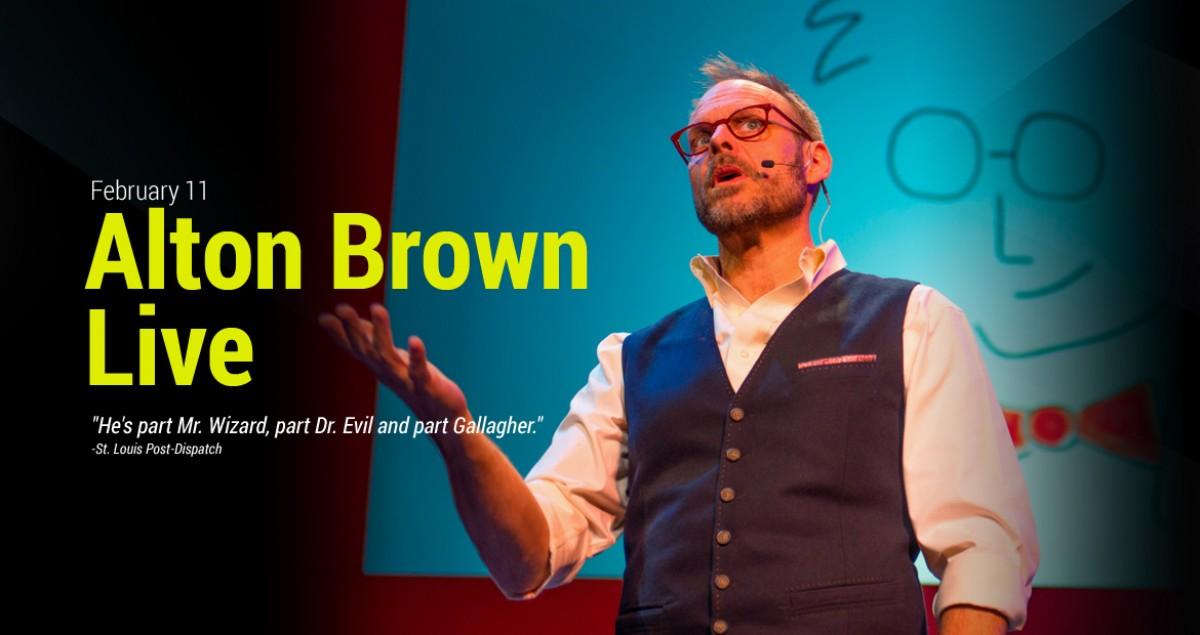 big_slider_alton-brown.jpg