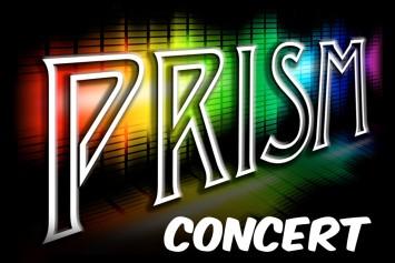 Prism Concert