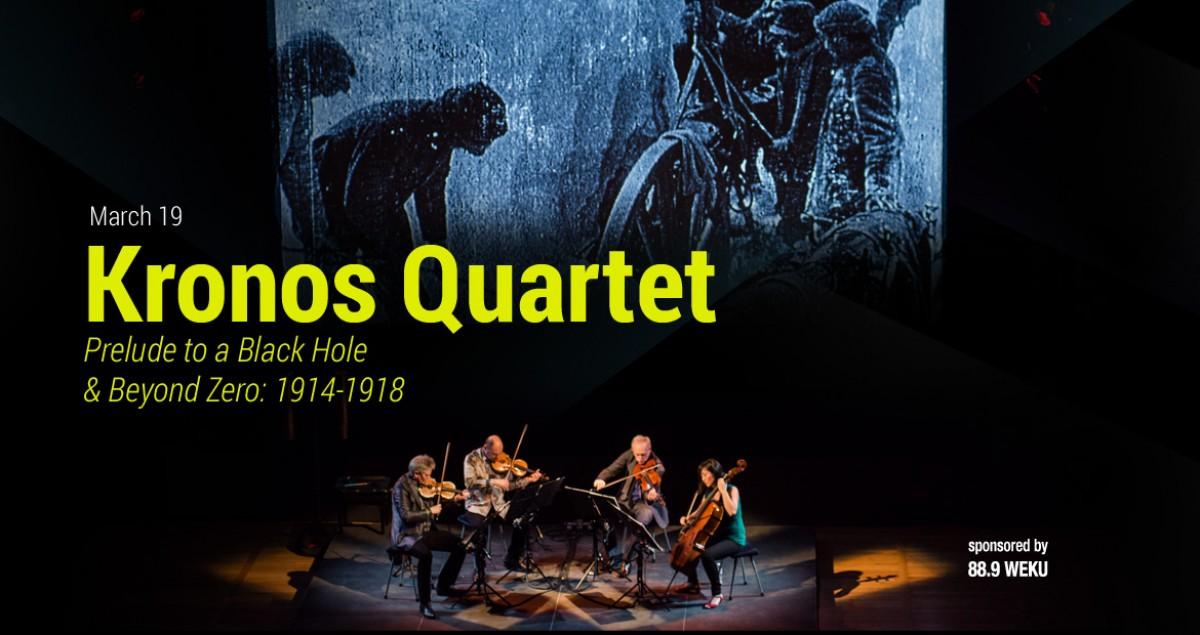 big_slider_kronos-quartet.jpg