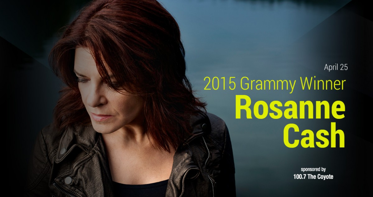 big_slider_rosanne-cash.jpg