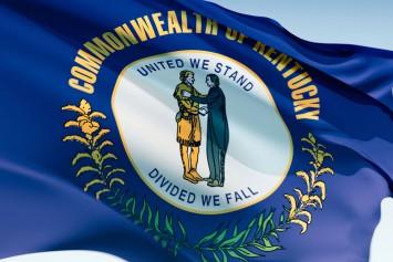 Ky Flag