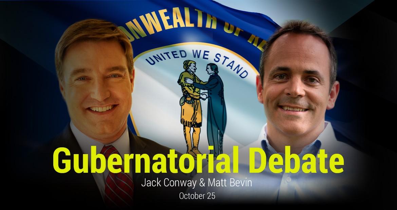 big-slider-gov-debate.jpg
