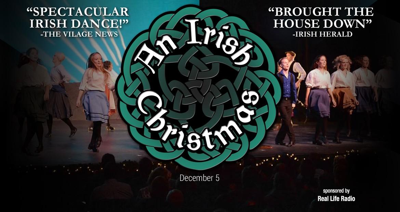 big-slider-an-irish-christmas.jpg