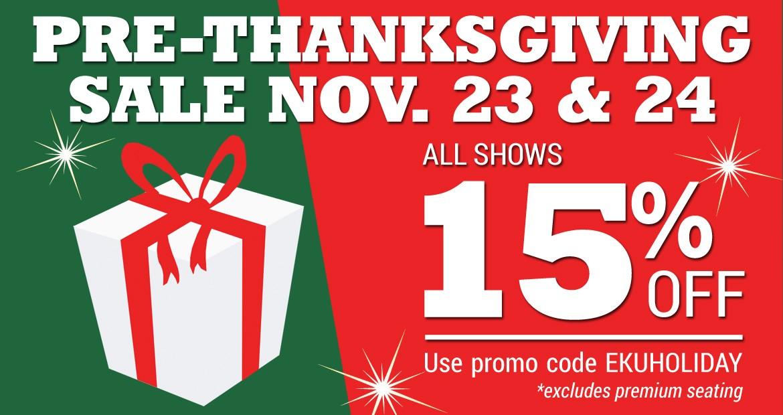 big-slider-pre-thanksgiving-sale.jpg