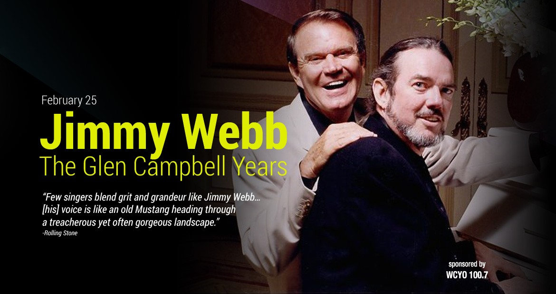big-slider-jimmy-webb.jpg