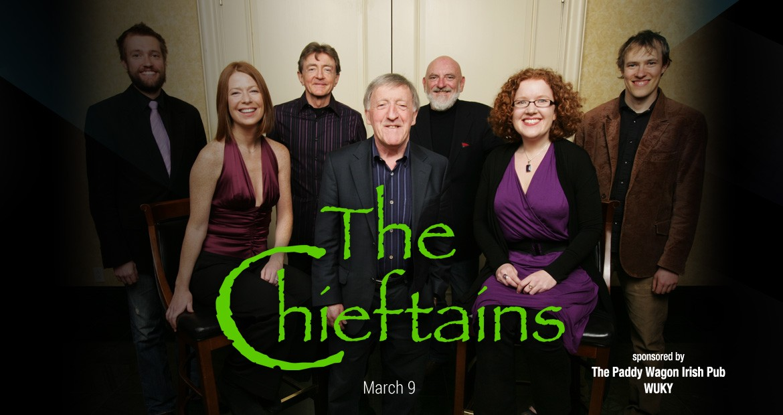 big-slider-the-chieftains.jpg