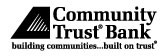 community-trust-for-web.jpg