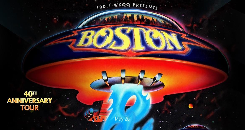 big-slider-boston2d.jpg
