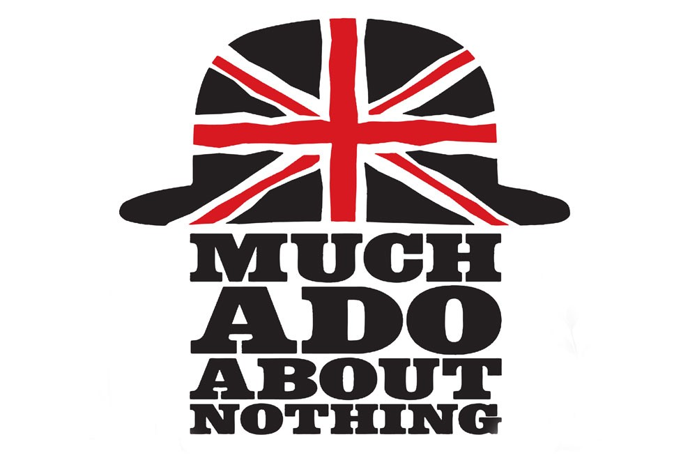 much-ado-about-nothing.jpg