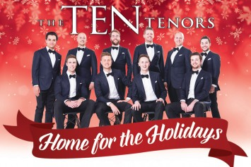 TEN Tenors