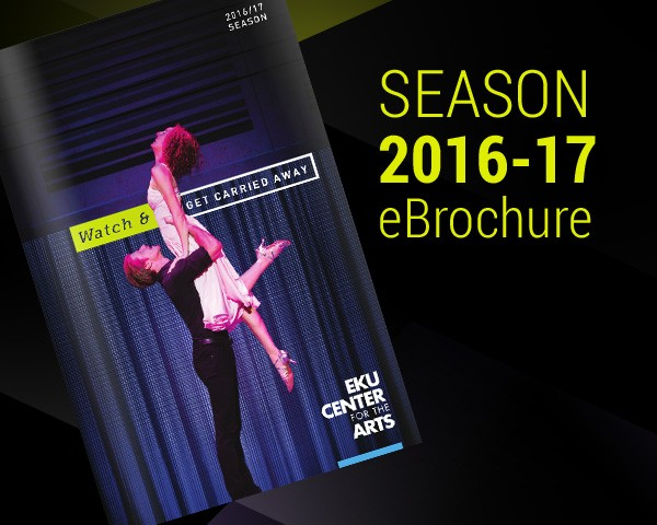 brochure-16-17-btn.jpg