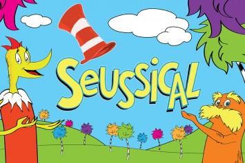 Seussical 4