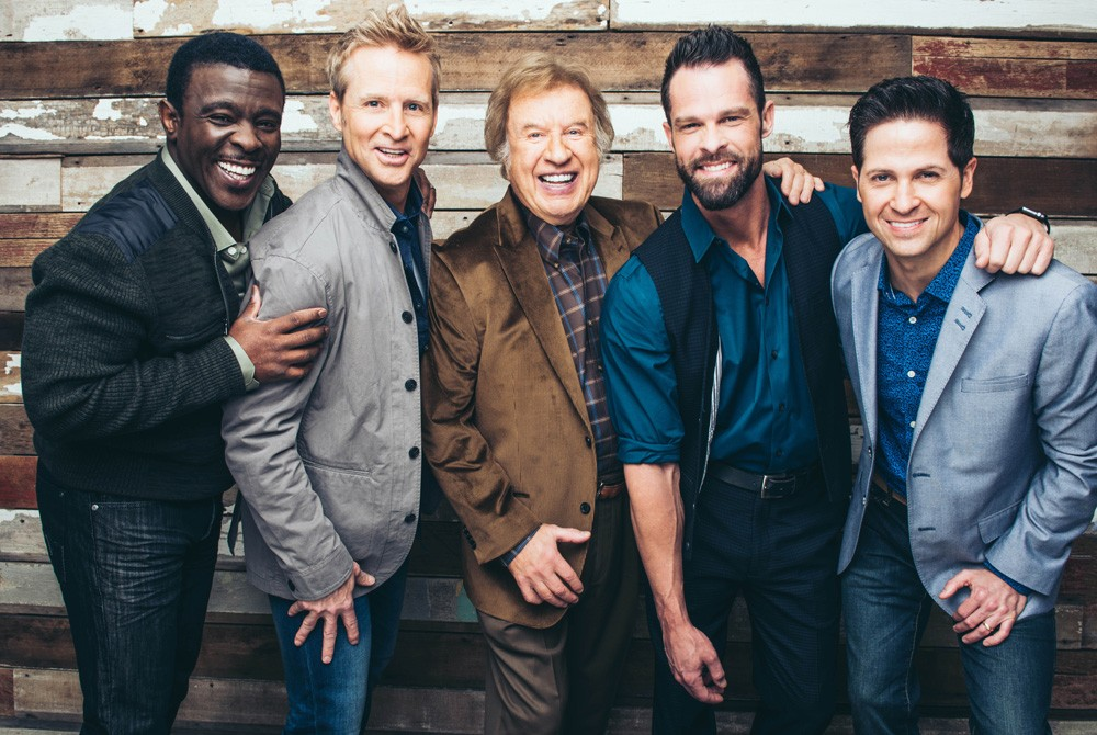 gaither-vocal-band.jpg