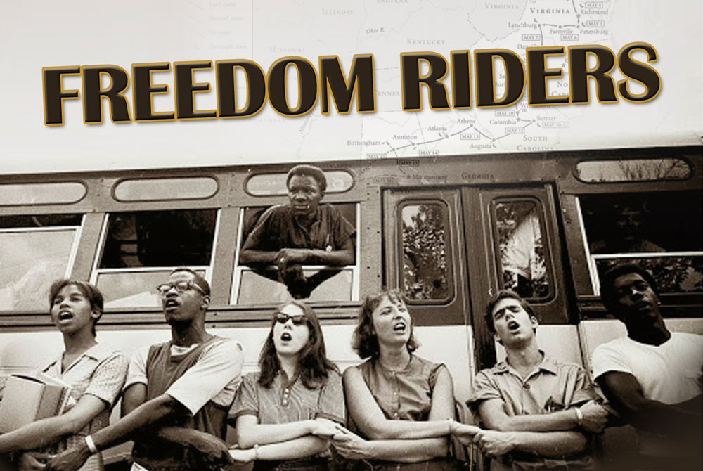 freedom-riders.jpg