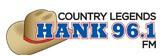 hank-logo-for-web.jpg
