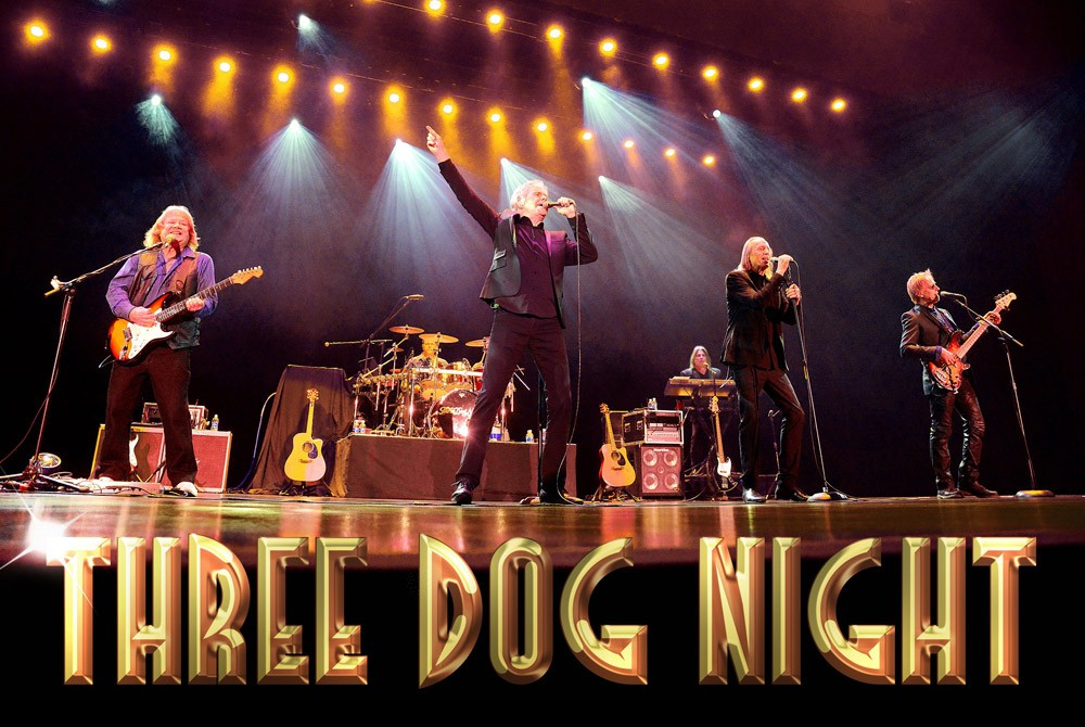 three-dog-night.jpg