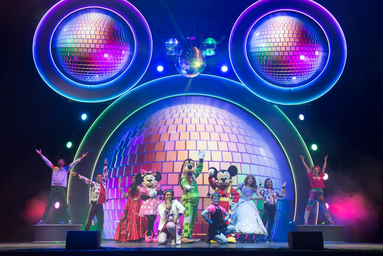 119889e60a7 Disney Junior Dance Party On Tour