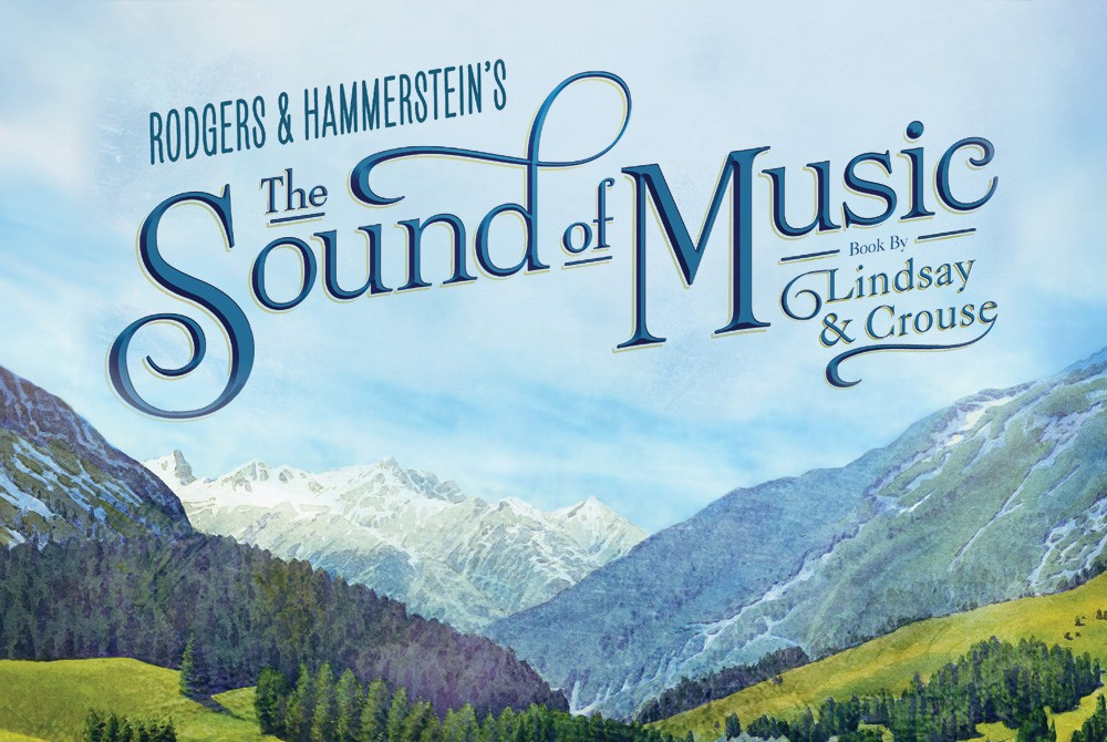 sound-of-music.jpg