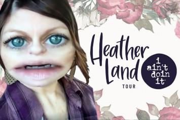 heather-land2.jpg