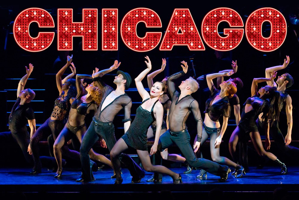 chicago-the-musical-event-page.jpg
