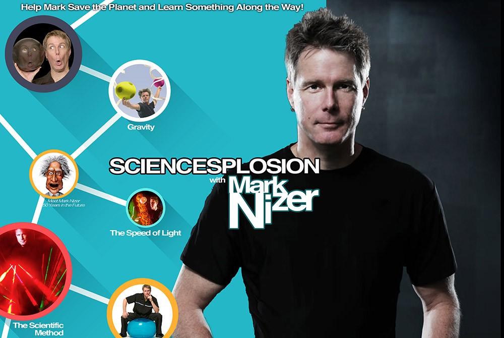 mark-nizer-sciencesplosion.jpg