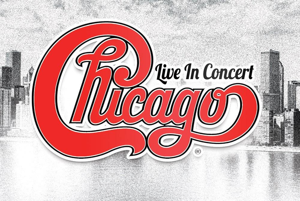 chicago-logo.jpg