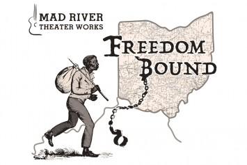 freedom-bound.jpg