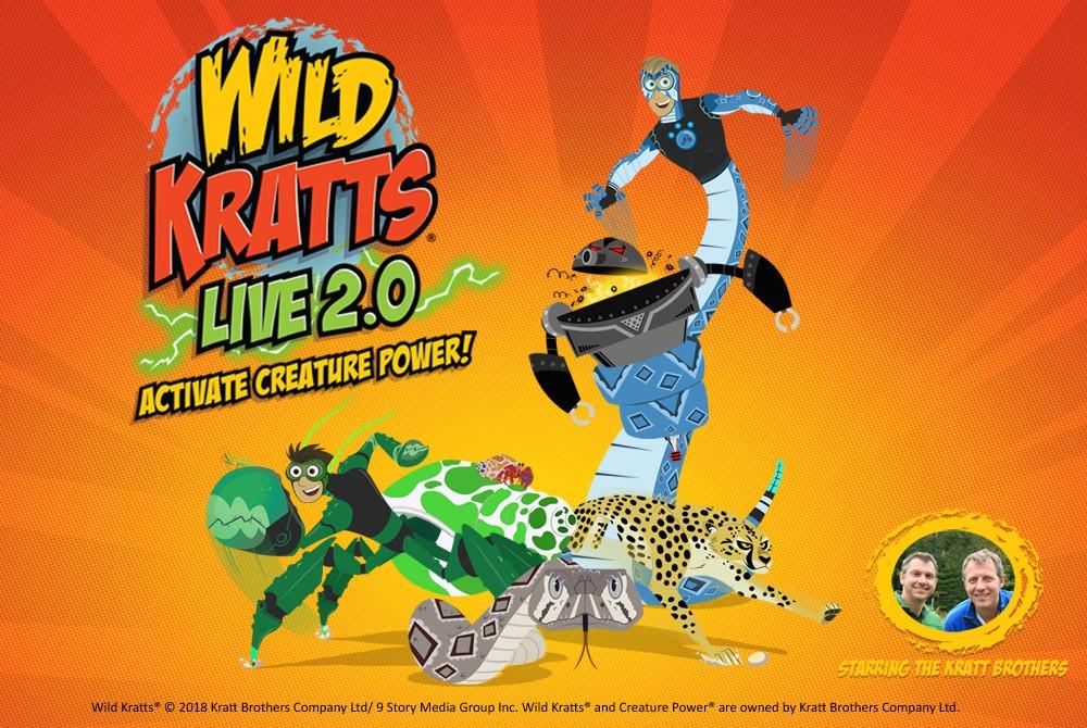wild-kratts-live-2.jpg