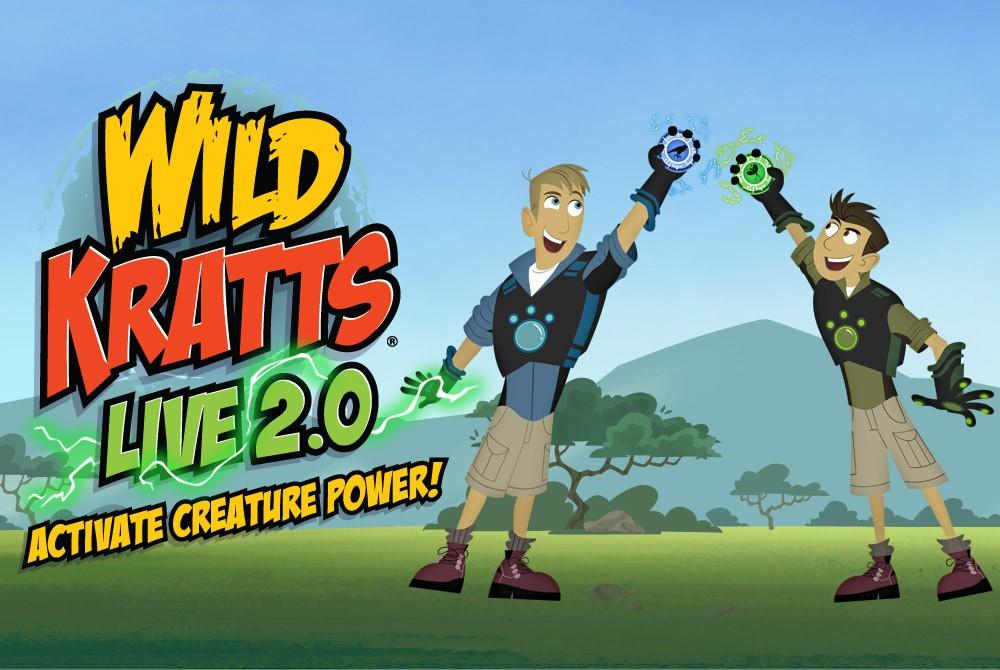 wild-kratts-live-2b.jpg