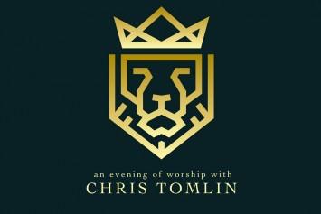 chris-tomlin.jpg