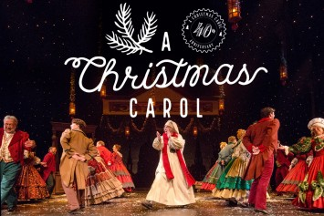 a-christmas-carol-new-art.jpg