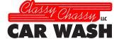 classy-chassy-logo-for-web.jpg