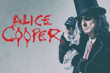 alice-cooper.jpg
