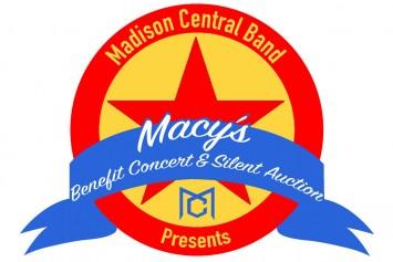 mcb-macys-benefit.jpg