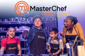 masterchef-junior1.jpg