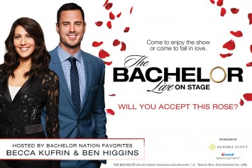 the-bachelor2.jpg