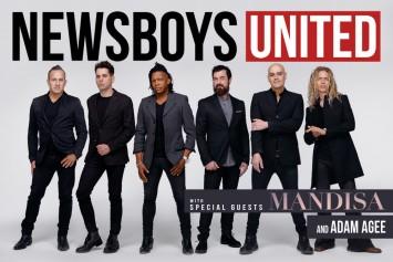 newsboys-united.jpg