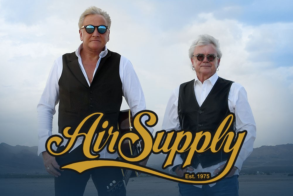 air-supply.jpg