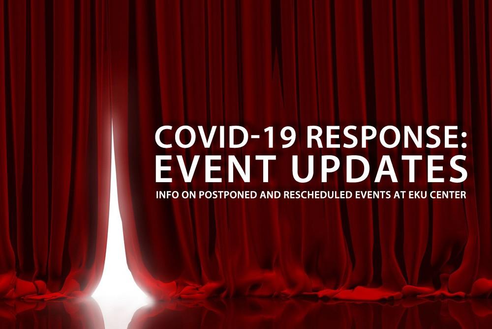 covid-19-update2.jpg