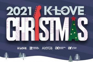 KLOVE Christmas Performance Image 1.jpg
