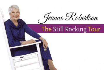 performance image - Jeanne Robertson.jpg