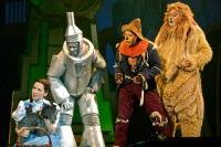 Wizard of OZ cast 01