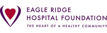 Eagle Ridge Hospital Foundation company