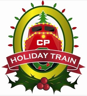 CP-Holiday-Train.jpg